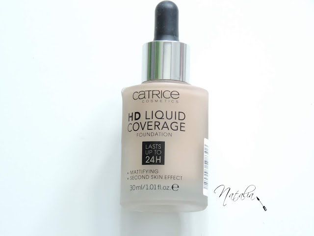 HD-Liquid-Coverage-Catrice
