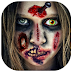 Zombie Face Booth Makeup Game Tips, Tricks & Cheat Code