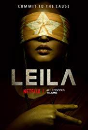 Tìm Kiếm Leila