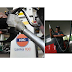 இன்று நள்ளிரவு முதல் எரிபொருள் விலை குறைப்பு. லங்கா ஐ.ஓ.சி. அறிவிப்பு. #fuel