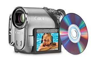 Download Canon DC40 Driver Windows, Download Canon DC40 Driver Mac