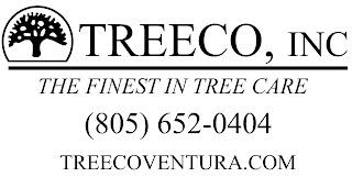 Treeco, Inc. Serving Ventura County (805) 652-0404