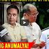 Kinasuhan Na Ng Plunder Ang Mga Abn0y Dahil Sa Anumalya Sa MRT 3