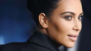 Kim Kardashian West beauty and makeup line