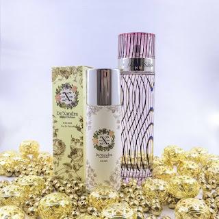 Paris Hilton,Paris Hilton,Dexandra,Perfume
