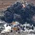 Οι ΗΠΑ υποστηρίζουν την επιχείρηση της Τουρκίας κατά των τζιχαντιστών στη Συρία