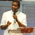 Those behind fall of Naira will not live to enjoy it – Pastor Adeboye