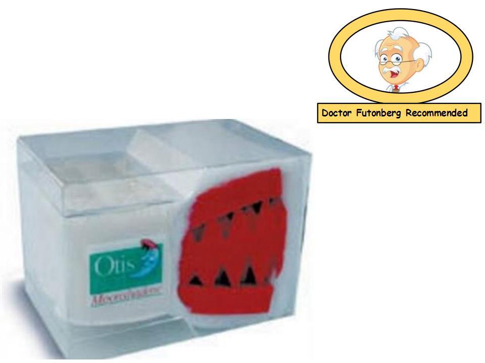 Dr Futonberg S Product Recommendations Futons Amp Sofa