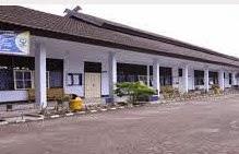 Info Pendaftaran Mahasiswa Baru ( POLTEKKES-JAMBI ) Poltekkes Kemenkes Jambi