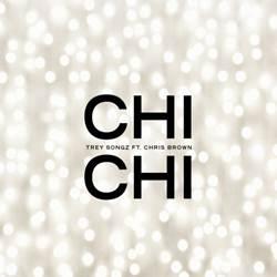 Baixar Música Chi Chi - Trey Songz feat. Chris Brown Mp3