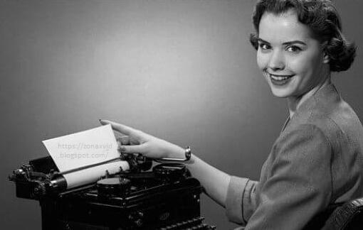 Consejos para escribir buenos artículos para tus lectores