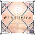 Yandel — Mi Religión (AAc Plus M4A)