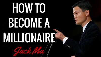 how to become billionaire