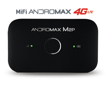 Forex r6a wireless driver