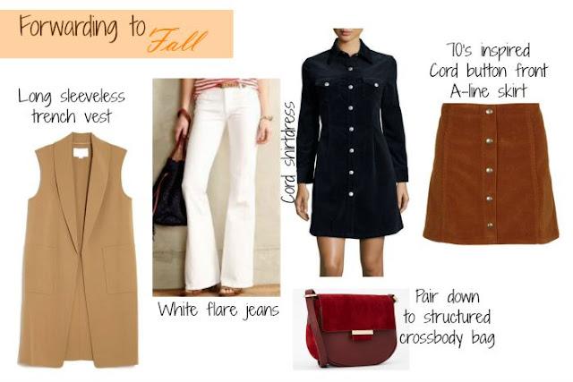 Fall.70'sinspired.earthtones.fashion.Earth-tone.preppy.classics.Style