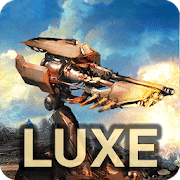 Tower Defense: Final Battle LUXE apk