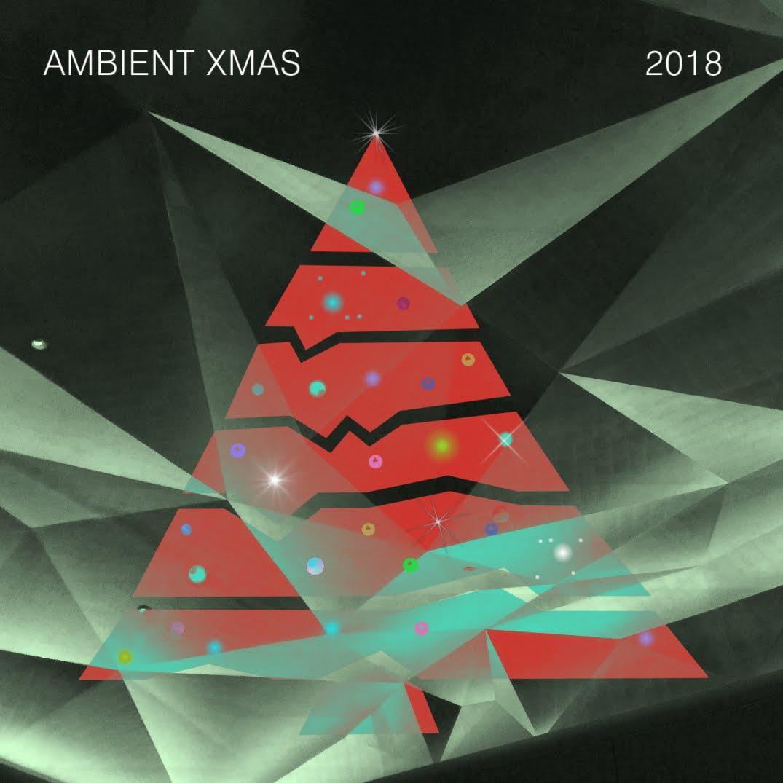 Christmas Music Mixes.Low Light Mixes Ambient Xmas