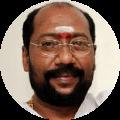 Rajamani_image