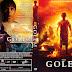The Golem DVD Cover