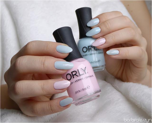 Orly La La Land