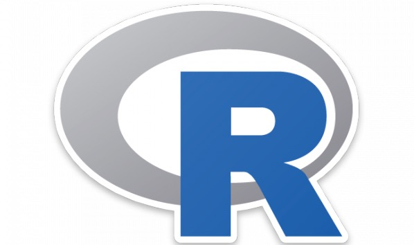 Introduction to R: For Beginners Who Want to be Intermediate