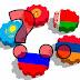 """2 года в ЕАЭС: каковы """"успехи""""?"""