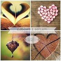 https://threewishescraft.blogspot.com/2017/05/zabawa-3-z-sercem.html