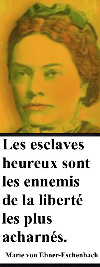 https://fr.wikipedia.org/wiki/Marie_von_Ebner-Eschenbach
