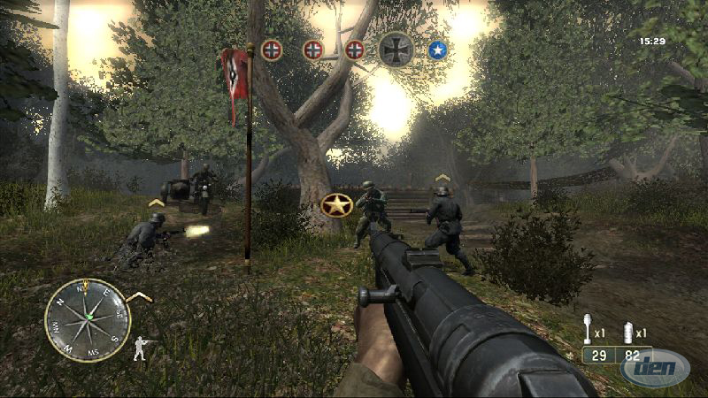 duty 3 pc game call of duty 3 pc game