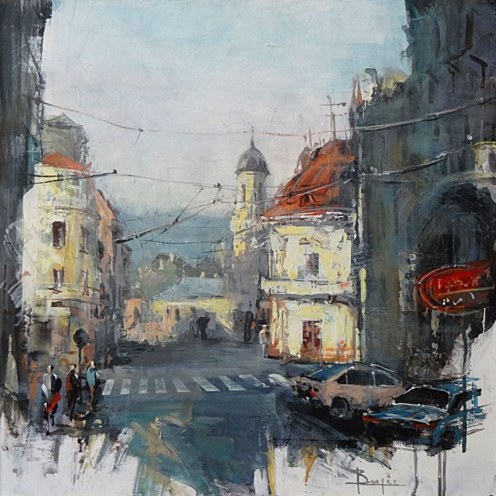 Ovidiu Buzec