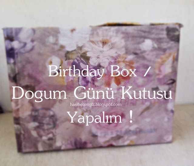 special birthday party, birthday party, doğum günü partisi,