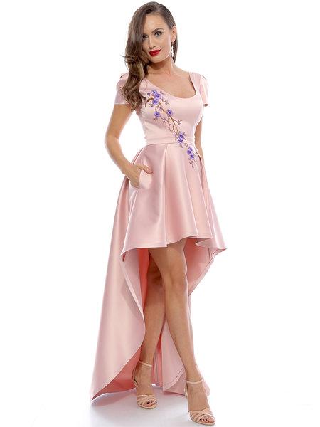 party dresses stylewe fashion moda tendenze primavera estate 2017 spring summer 2017