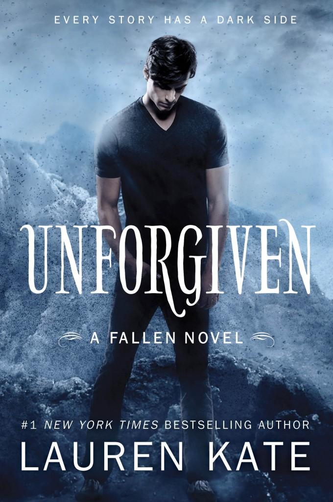 Risultati immagini per nuovo libro di fallen