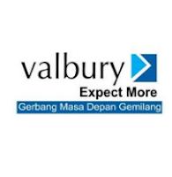 Lowongan Kerja di PT. Valbury Asia Futures - Surakarta (Financial Consultant, Management Tranee, Public Relation)