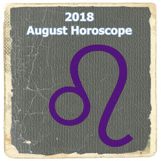 August 2018 horoscope forecast Aries Taurus Gemini Cancer Leo Virgo