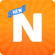 تحميل تطبيق نيمبوز Nimbuzz apk