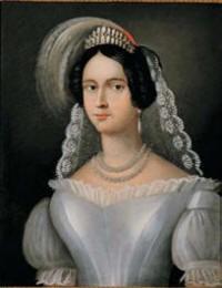 Maria Cristina of Savoy
