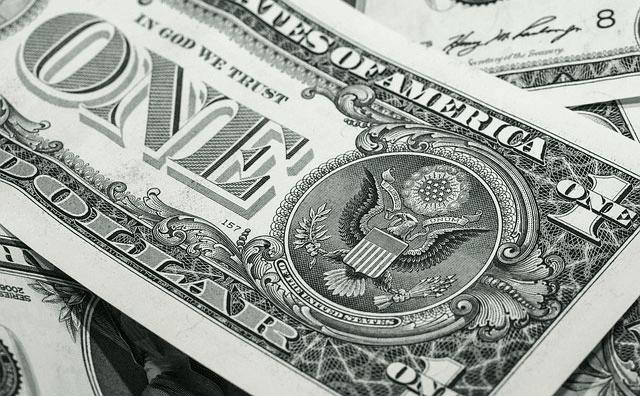 harga dollar, hari ini, indeks dollar, EURUSD, USDJPY, USDCAD