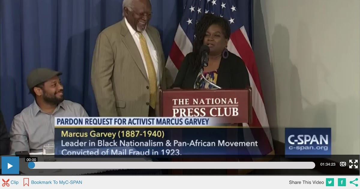 the leadership and civil rights struggles of black activist marcus garvey Book reviews: 'lady presidents' and black radical dreams between garvey and the civil rights movement by todd steven burroughs 7 months ago set the world on fire: black nationalist women and the global struggle for freedom.