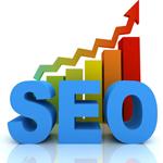 internet marketing service India