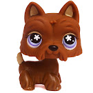 Littlest Pet Shop Large Playset Scottie (#789) Pet