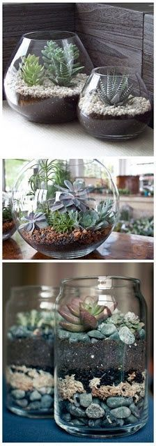 decoration DIY