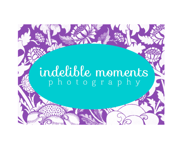 Indelible Moments Photography