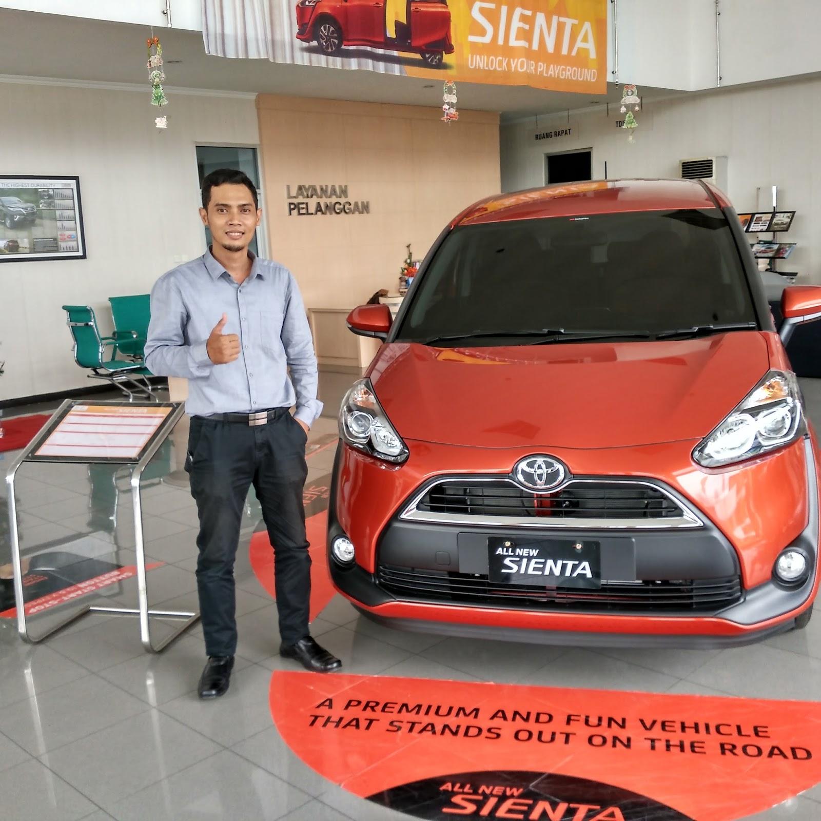 Kelebihan Kekurangan Daftar Harga Mobil Toyota 2018 Harga