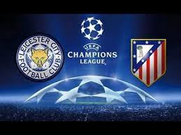 Leicester City vs Atletico de Madrid Leicester City vs Atletico de Madrid Leicester City vs Atletico de Madrid Leicester City vs Atletico de Madrid Leicester City vs Atletico de Madrid Leicester City vs Atletico de Madrid Leicester City vs Atletico de Madrid Leicester City vs Atletico de Madrid Leicester City vs Atletico de Madrid Leicester City vs Atletico de Madrid Leicester City vs Atletico de Madrid Leicester City vs Atletico de Madrid Leicester City vs Atletico de Madrid Leicester City vs Atletico de Madrid Leicester City vs Atletico de Madrid Leicester City vs Atletico de Madrid Leicester City vs Atletico de Madrid Leicester City vs Atletico de Madrid Leicester City vs Atletico de Madrid Leicester City vs Atletico de Madrid Leicester City vs Atletico de Madrid Leicester City vs Atletico de Madrid Leicester City vs Atletico de Madrid Leicester City vs Atletico de Madrid Leicester City vs Atletico de Madrid Leicester City vs Atletico de Madrid Leicester City vs Atletico de Madrid Leicester City vs Atletico de Madrid Leicester City vs Atletico de Madrid Leicester City vs Atletico de Madrid Leicester City vs Atletico de Madrid Leicester City vs Atletico de Madrid Leicester City vs Atletico de Madrid Leicester City vs Atletico de Madrid Leicester City vs Atletico de Madrid Leicester City vs Atletico de Madrid Leicester City vs Atletico de Madrid Leicester City vs Atletico de Madrid Leicester City vs Atletico de Madrid Leicester City vs Atletico de Madrid Leicester City vs Atletico de Madrid