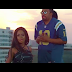 Video | | Navio - Nielewe ft Vanessa Mdee | Download