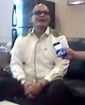 Achmad Fatoni: Kami Terus Tingkatkan Pelayanan