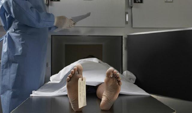 Compañía de biotecnología en EU obtiene permiso para intentar resucitar a los muertos