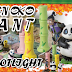 Takenoko Giant Kickstarter Spotlight