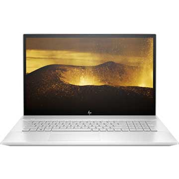 HP Envy 17M-CE0013DX Drivers